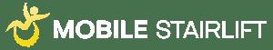 MSL-Logo_600x-2